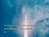 NASA Reminds Public Apollo 18 Isn' T Real