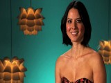 Olivia Munn On Perfect Couples And The Daily Show