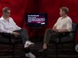 Ryan Gosling Drive 2011 Unscripted Interview