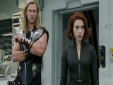 Rewind Theater: The Avengers Trailer