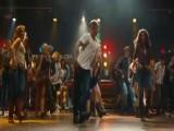 Review: Footloose - Mike Avila' S Take