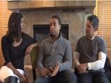 Sundance 2011: Rising Filmmaking Stars