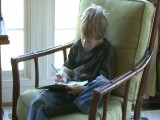 Spotting Signs Of ADHD In Children