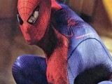 Sneak Peeks At The Dark Knight Rises And Amazing Spider-Man