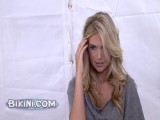 Supermodel Kate Upton Interview