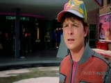 The Life And Career Of Michael J. Fox