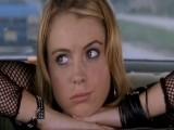 The Life And Career Of Lindsay Lohan