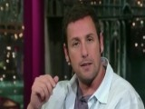 The Life And Career Of Adam Sandler