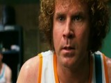 The Life And Career Of Will Ferrell