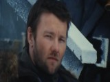 The Thing Movie Preview