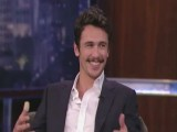 The Life And Career Of James Franco