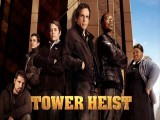 Tower Heist Movie Preview