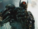 Transformers: Dark Of The Moon Blu-Ray Video Review