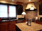 The Importance Of Kitchen Lighting