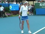 The Chris Evert Pro-Celebrity Tennis Classic