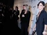 Video: Sandra Bullock&#39 S Son Louis Is Given A $14,000 Warhol Painting!