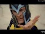 Watch, Pass Or Rent: X-Men: First Class Movie Review