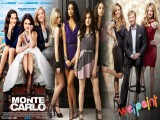 Wetpaint's Must See Summer TV And Movie List
