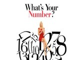 What' S Your Number Movie Preview