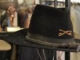You' Ve Got The John Wayne Memorabilia Auction
