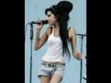 Amy Winehouse Dead! 23711