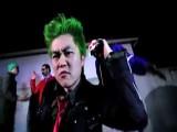 Do The Mario Music Video Gangsta Rap Edition