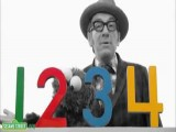 Elvis Costello And Elmo Duet
