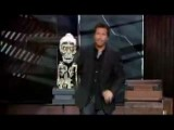 Jeff Dunham-Achmed The Dead Terrorist