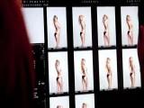 Kate Upton Swimsuit Photoshoot