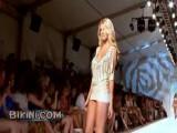 Kate Upton - Slo Mo Modelling