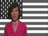 Milf Explains: America's 5 Favorite Ways To Ignore Jesus