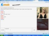 Omegle Troll: The Best