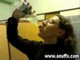 Vodka Chug