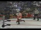 Wrestling Accidents Pt2