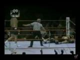 Wrestling Accidents Pt5