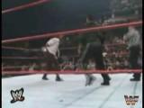 Wrestling Accidents Pt7