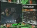 Wrestling Accidents Pt8