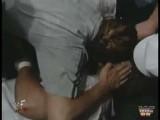 Wrestling Accidents Pt9