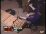 Wrestling Accidents Pt11