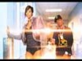Medicine Feat. Keri Hilson By Plies
