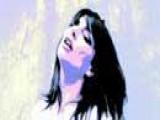 I Like That By Richard Vission & Static Revenger Starring Luciana