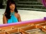 Karma By Alicia Keys