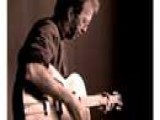 Motherless Child Video By Eric Clapton