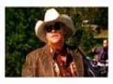 Country Boy By Alan Jackson