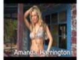 Amanda Harrington Feat. Volumen Cero The Universe By Volumen Cero