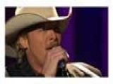 Are You Washed In The Blood I'll Fly Away By Alan Jackson