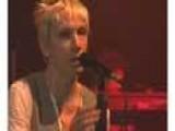 Annie Lennox - EPK 1 By Annie Lennox