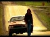 A Little Gasoline By Terri Clark