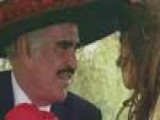 Adorado Tormento Video By Vicente Fernandez