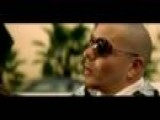 Ay Chico Lengua Afuera By Pitbull